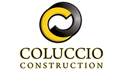 Logo for Coluccio